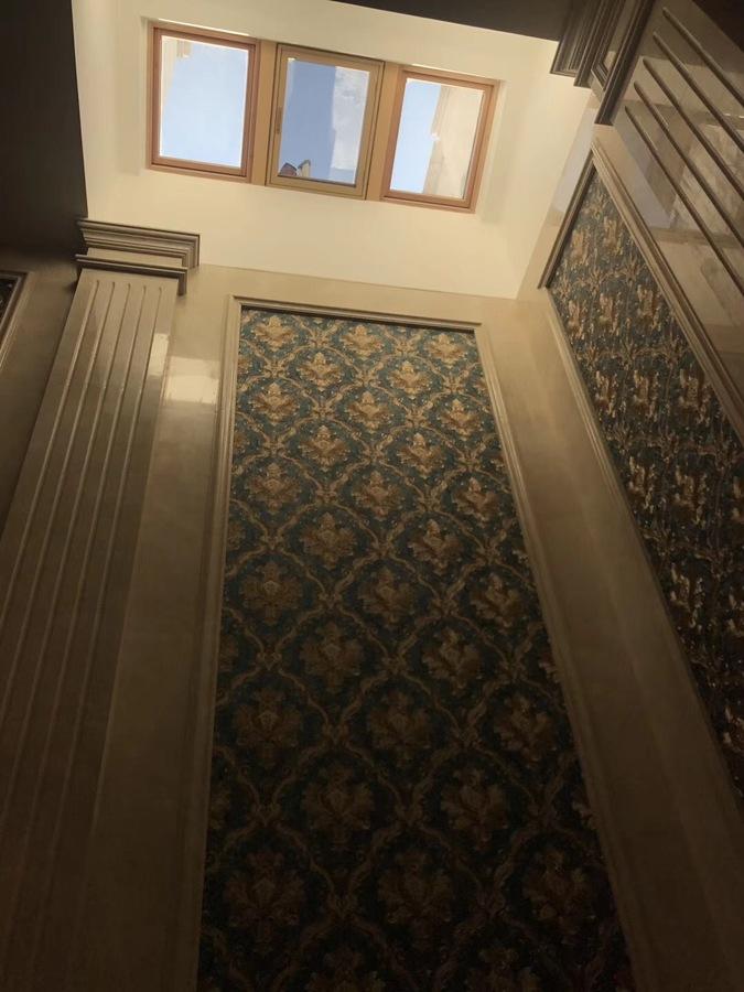 阁楼天窗亚博体育官方平台效果图片